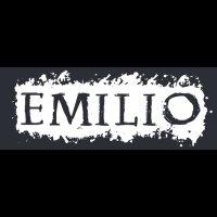 Emilio Cigars | Social Profile