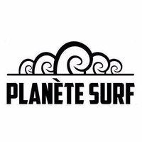 PlaneteSurf