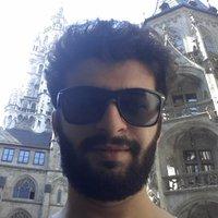 @Samir_Gulamov