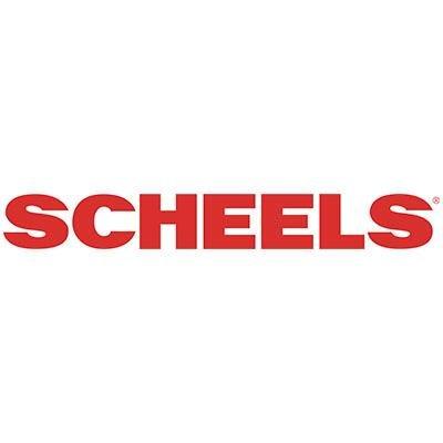 SCHEELS Social Profile
