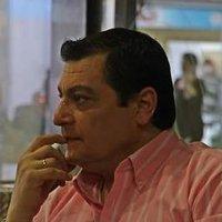 @MarioNavarro70