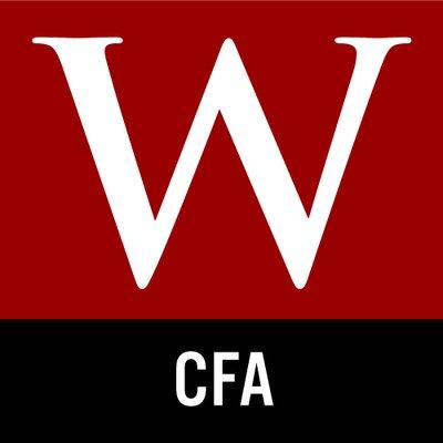 Wesleyan CFA | Social Profile