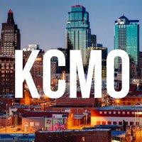 @KCMOmusic