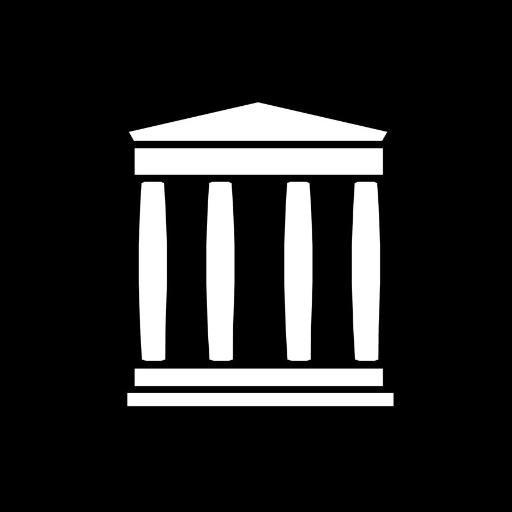 Internet Archive Social Profile