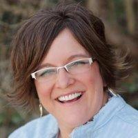 Gretchen Pritts   Social Profile