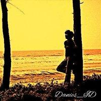 @danies_ID