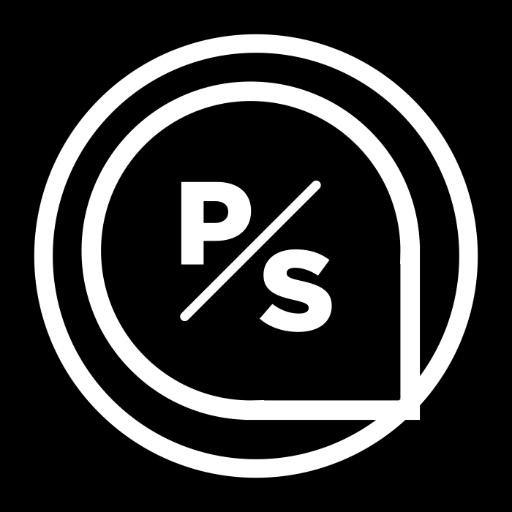 Pacific Standard Social Profile