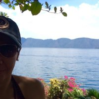 Sara Rodas | Social Profile