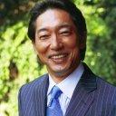 Seiichi Kanise