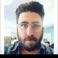 Erik Katz | Social Profile
