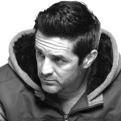 Jeff Emig | Social Profile