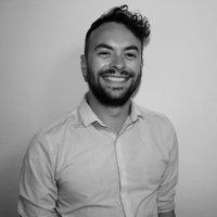 James M A Williams | Social Profile