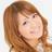 @OkawauchiMari