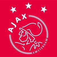 AjaxVrouwen