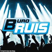 BuroRuis