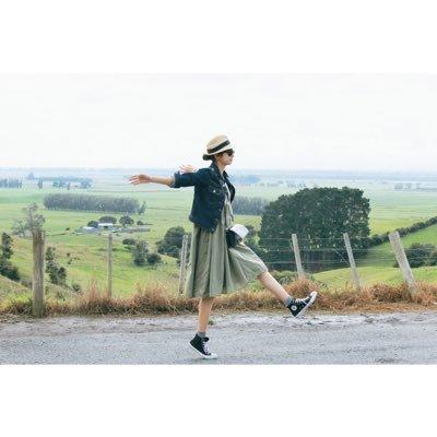 中田あすみの画像 p1_16