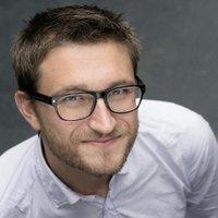 Steffen Christensen | Social Profile