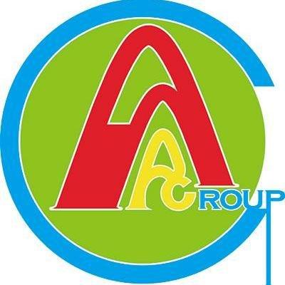 ARCグループ