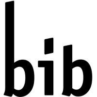 StadtBibMuc