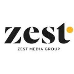Zest Media
