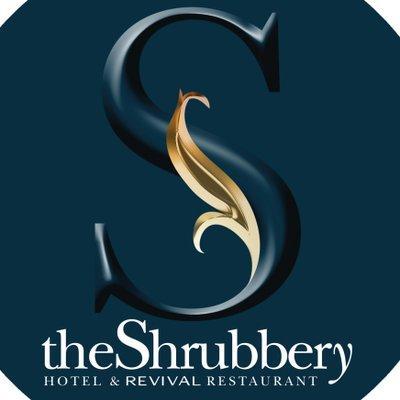BW Shrubbery Hotel