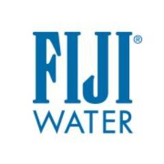 FIJI Water Türkiye  Twitter Hesabı Profil Fotoğrafı