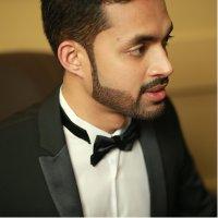 Sajin Seethi | Social Profile