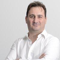 Lionel MIRATON | Social Profile