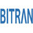 @bitran_ice