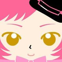 淫獣β   Social Profile