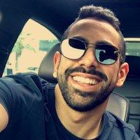 Mishal Al Refai | Social Profile