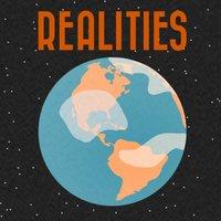 realities_io