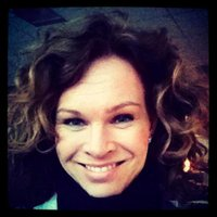 Ingrid Nauclér | Social Profile