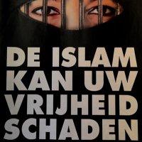 islamwatchVL