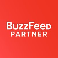 BuzzFeed Partner | Social Profile