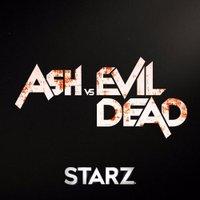 Ash vs Evil Dead | Social Profile