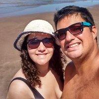 Hernancito! | Social Profile