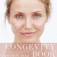 The Body Book | Social Profile