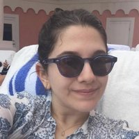 Jenna Fain | Social Profile