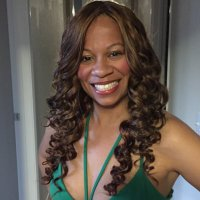 Tiffany Black   Social Profile