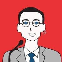 Julien Le Bot | Social Profile