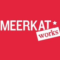 MEERKAT works | Social Profile