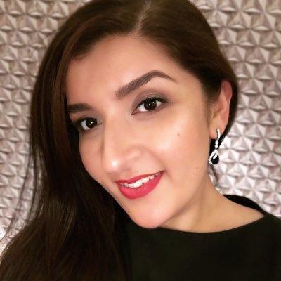 Ekta | Social Profile