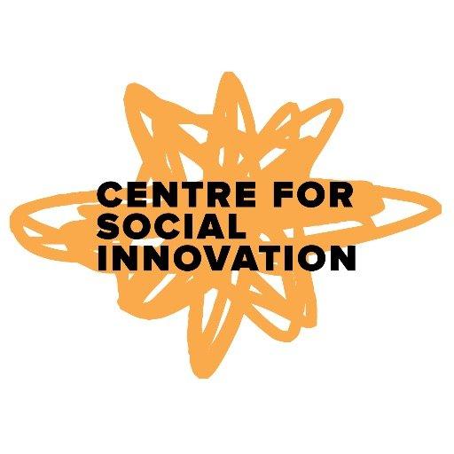 CSI Toronto Social Profile