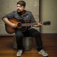 Sean Watkins | Social Profile
