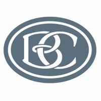 Beaver Creek Resort | Social Profile