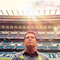 Jorge Marquez | Social Profile