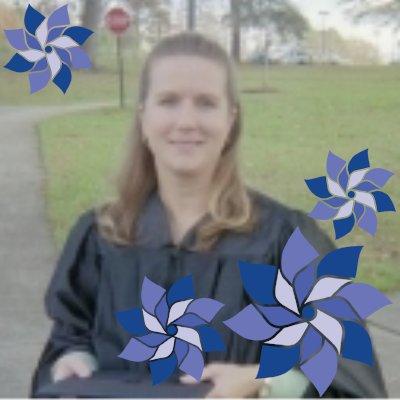Jenny Kushen Sosniak Social Profile