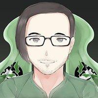 Mr. Crowley | Social Profile