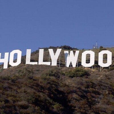 Hollywood Movies Inn